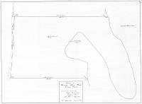Toppan Kimball Maps