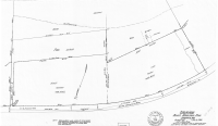 C.E. Davis Maps