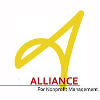 Alliance for Nonprofit Management