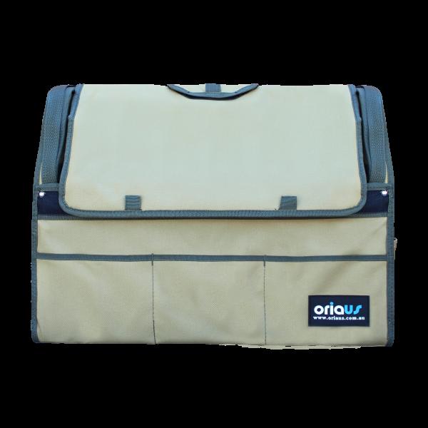 tool bag, duty tool bag, dutytoolbag, bag