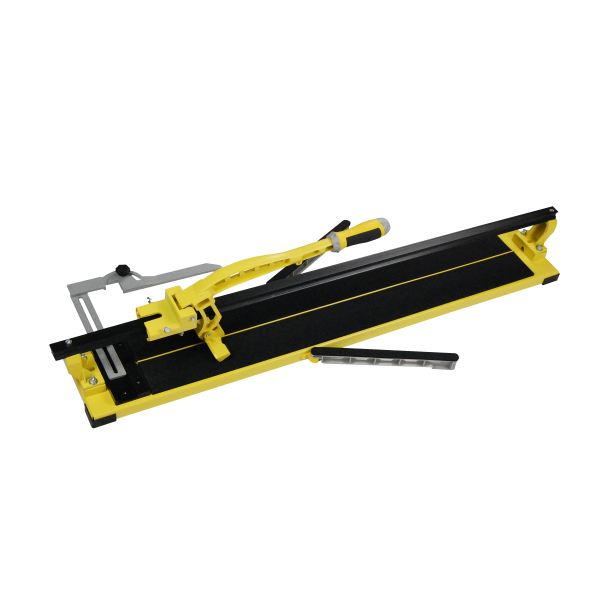 1200MM TILE CUTTER