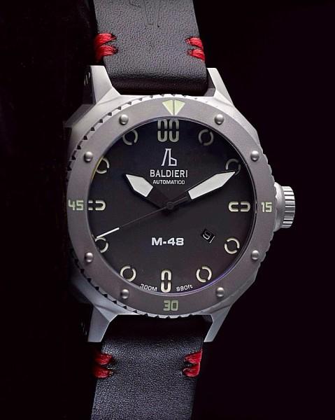 AB0061-SSBKD