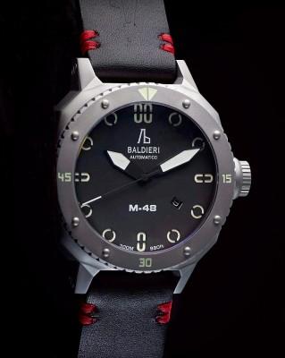 AB0061 MAGNUM M-48