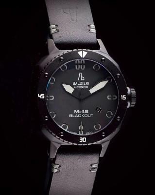 AB0061-BKGRD