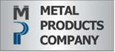 MetalProducts