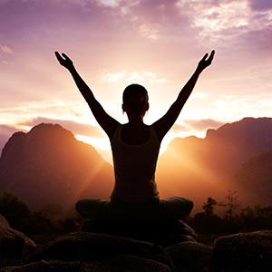 Saturday Sunrise Yoga