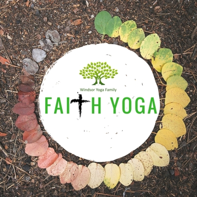 Faith Yoga