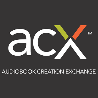 ACX: Audiobook Creation Exchange