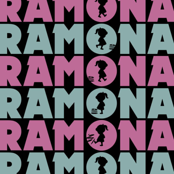 "Ramona, ""Sad Brunch [EP]"" (2016)"