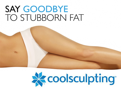 coolsculpting weight loss fat loss liposuction non-surgical
