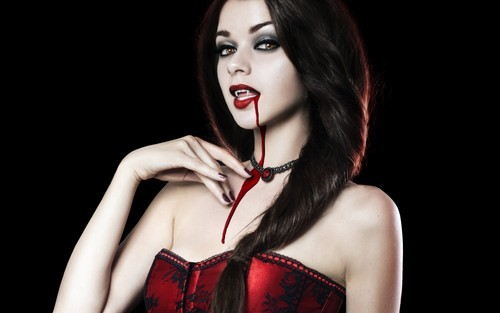 PRP Therapy: Vampire Face lift & Hair Growth Treatment