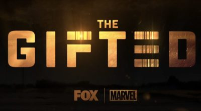 The Gifted: Official Trailer