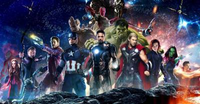 Who should be the next Avengers Big Bad?