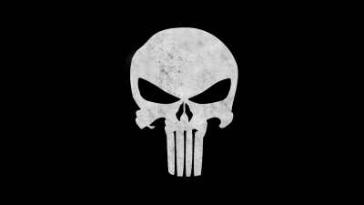 Marvel's The Punisher Official Trailer 2 HD