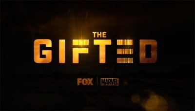 The Gifted - First Episode