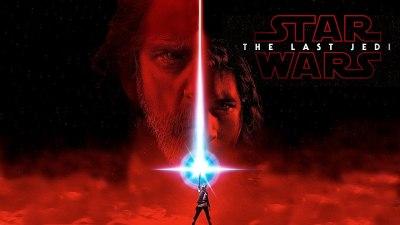 Star Wars the Last Jedi Review - Full Spoilers