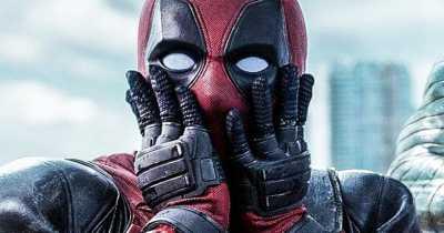 Fox Movie Release Changes