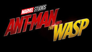 Ant-Man and the Wasp Trailer Review