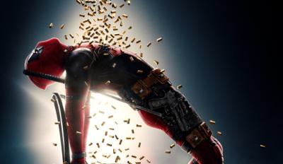 Deadpool Meet Cable Trailer Breakdown