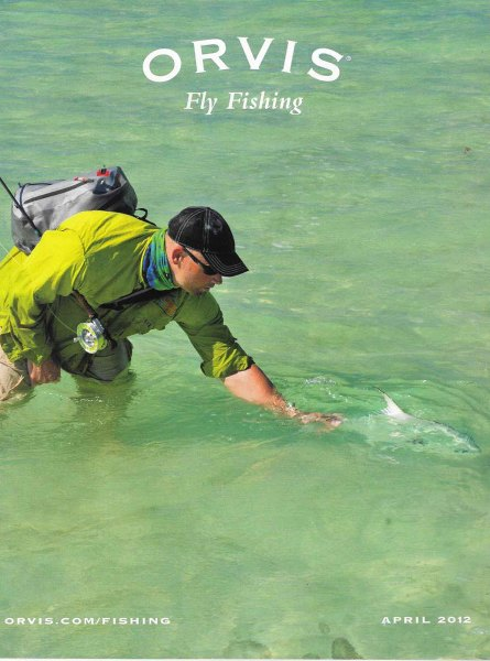 Fly Fishing Guide Texas Red Fish Adventures Gulf Coast
