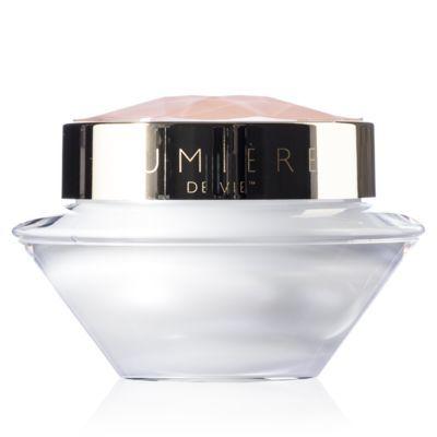 Lumière de Vie® Advanced Firming Neck Crème
