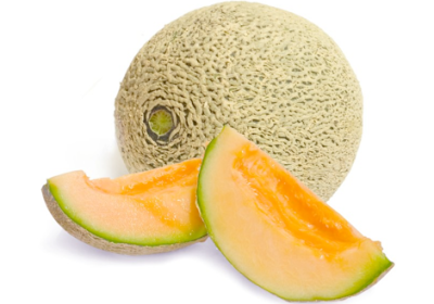 TOP MARK MELON