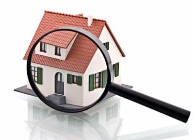 home inspection, mold inspection, mold inspector, mold testing