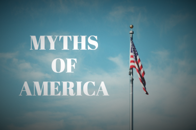 Myths of America