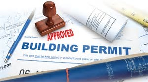 Building Code Consulting