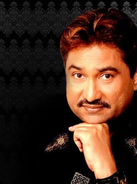 Kumar Shanu