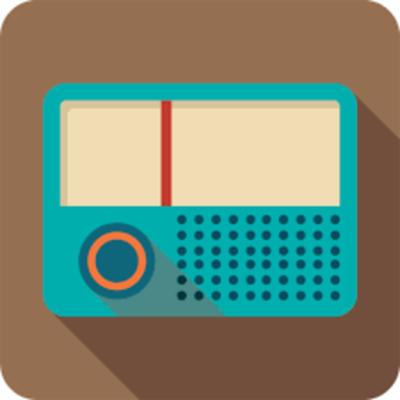 Radio KannadaFM