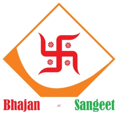 Radio Bhakti Sangeet