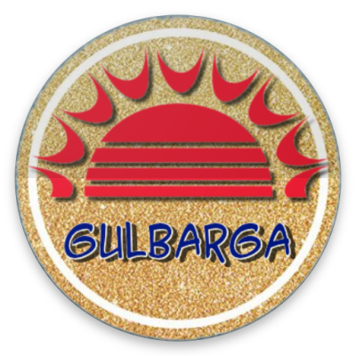 Sun City  Gulbarga