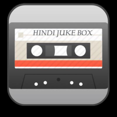 Hindi Juke Box