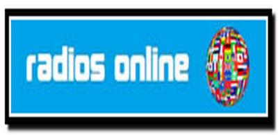OnlineRadios.in