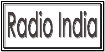RadiosIndia