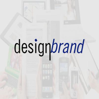Business Branding Designs