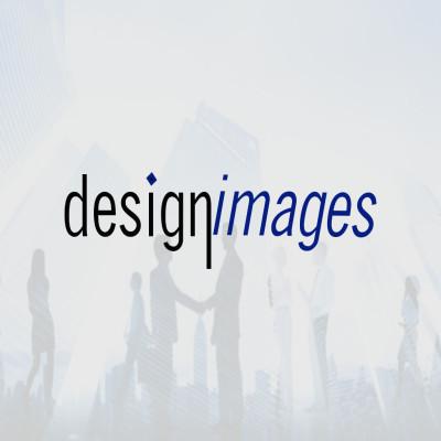Image Designs