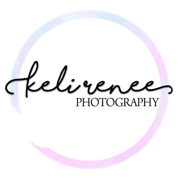 Keli Renee- Photography