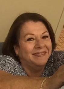 Kathy DuPree