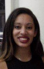 Allyson Conway