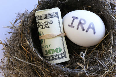 Real Estate Crowdfunding with Retirement Funds