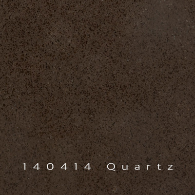10414 Quartz