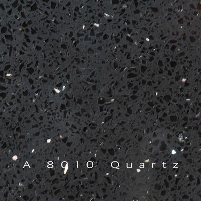 A 8010 Quartz