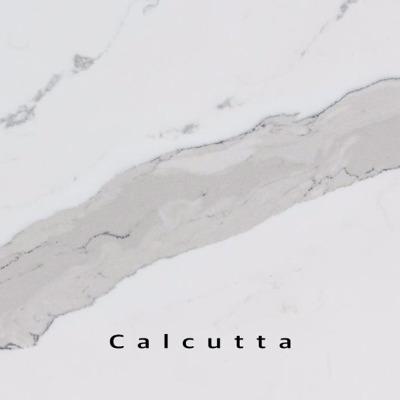 Calcutta Quartz