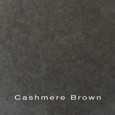 Cashmir Brown Quartz