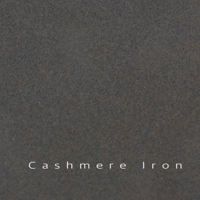 Cashmir Iron Quartz