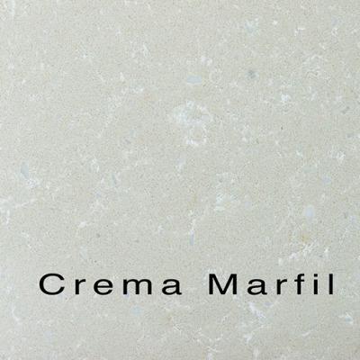 Crema Marfil Quartz