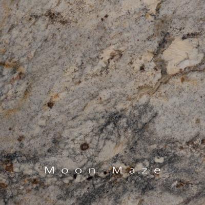 Moon Maize Granite