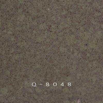 Q 8048 Quartz
